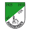 FC Burgoberbach