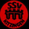 SSV Kitzingen