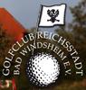 Golfclub Reichsstadt