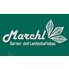 Marchl